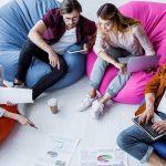Pagrindiniai marketingo plano sudarymo elementai