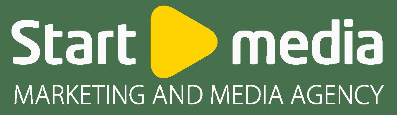 Internetinis marketingas, Google Adwords, SEO